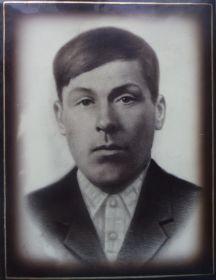 Томилин Павел Матвеевич