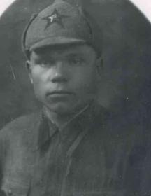 Гришаев Алексей Фёдорович
