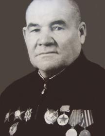 Ефремов Павел Павлович
