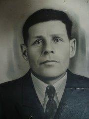Тимушков Петр Иосифович