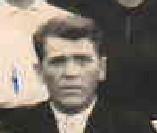 Гвоздик  Яков Александрович