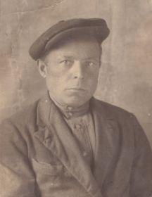 Иванов Алексей Иванович