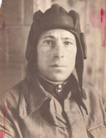 Козлов Виктор Дмитриевич