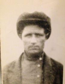 Дуюнов Иван Степанович