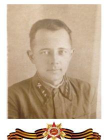Удилов Анатолий Андреевич