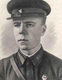 Киселёв Тихон Фролович