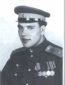 Капралов Владимир Иванович