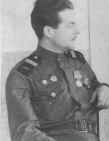 Мусиенко Николай Васильевич