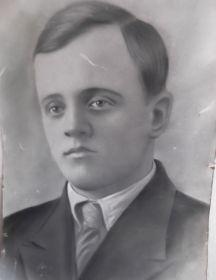 Шалаев Василий Васильевич