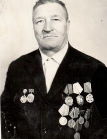 Дутов Александр Иванович