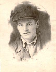 Пасынков Павел Семенович
