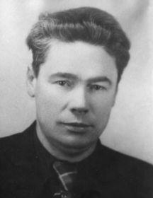 Печатнов Александр Дмитриевич