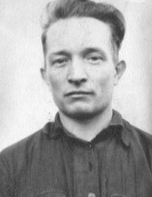 Кожевников Пётр Макарович