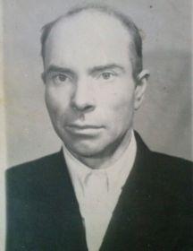 Иванкин Михаил Яковлевич