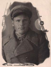 Лизгунов Александр Иванович