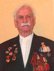 Донских Георгий Георгиевич