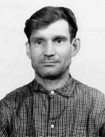 Данилов Василий Константинович
