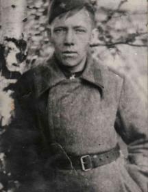 Дуненков Степан Васильевич