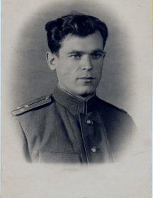 Литовский Георгий Иванович