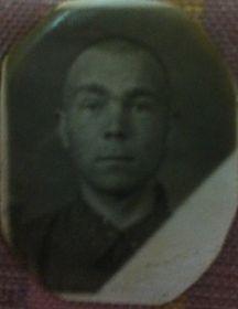 Степанов Алексей Александрович