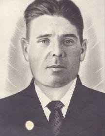 Папонов Дмитрий Павлович