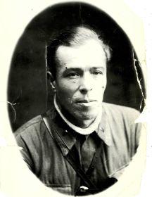 Житняков Алексей Григорьевич
