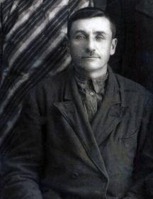 Цепков Николай Ефремович