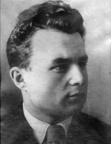 Жидков Петр Фролович