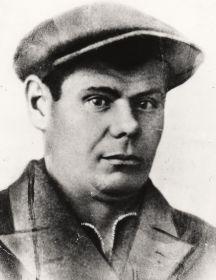 Морозов Михаил Егорович