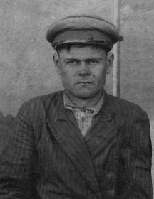 Боровик Иван
