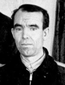 Алексеев Виктор Федорович
