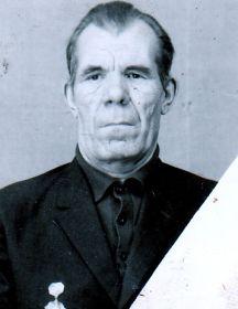 Дворников Георгий Дмитриевич