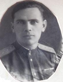 Дианов Леонид Ворфоломеевич