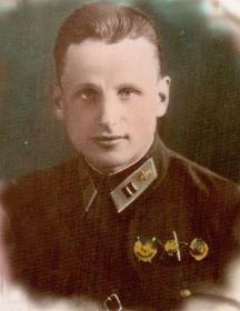 Иванов Константин Никифорович