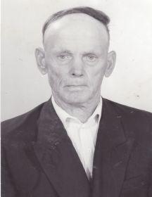 Булкин Андрей Алексеевич