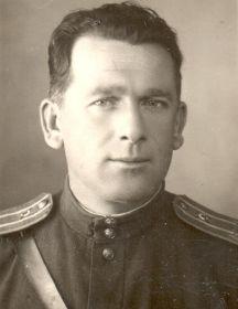 Дубина Андрей Романович
