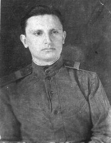 Шишлов Евгений Пантелеевич