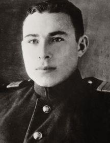 Метельков Александр Петрович