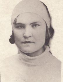 Чижевская Татьяна Емельяновна