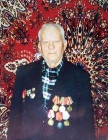 Усков Николай Фёдорович
