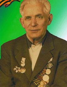 Здиховский Георгий Николаевич