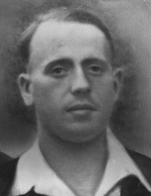 Смирнов Григорий Иванович