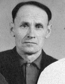 Литвинов Афанасий Тимофеевич