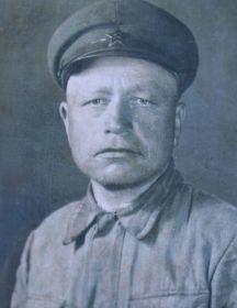 Свинин Иван Афанасьевич