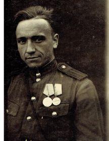 Черножуков Сергей Иванович