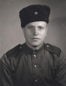 Фомичев Виктор Васильевич