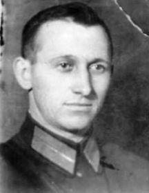 Роганков Павел Викторович