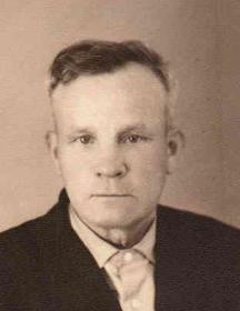Карлов Василий Федорович