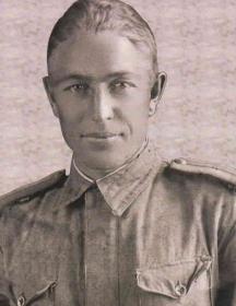 Данилов Семен Антонович