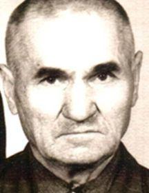 Янгуразов Самигулла Калимуллович